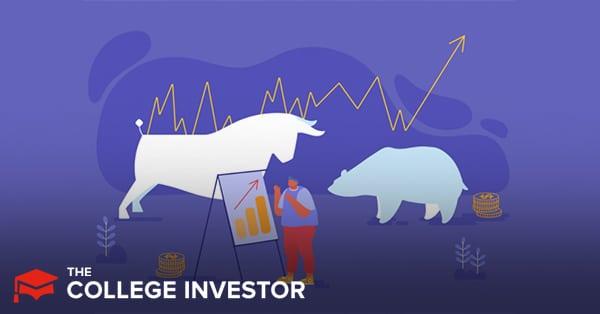 ¿Qué es un fondo indexado?