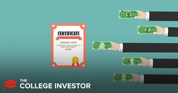 cómo protegerse contra préstamos predatorios