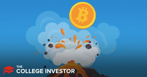 Revisión de Bitfinex