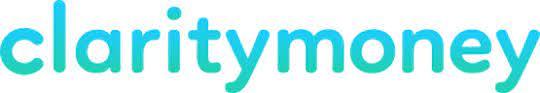 Logotipo de ClarityMoney