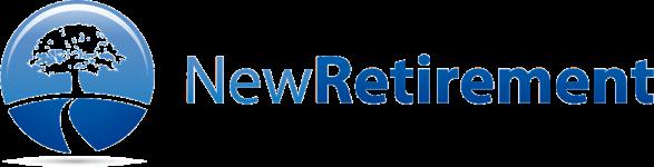 nuevo logo de pensión