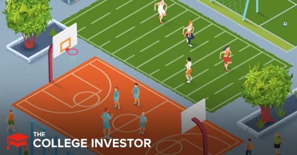 ver deportes online gratis