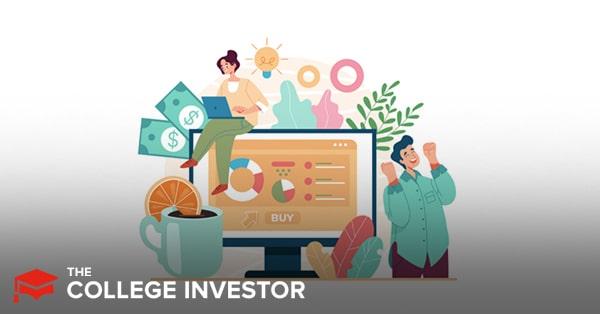 inversiones alternativas populares
