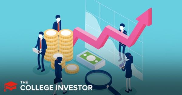 ronda de revisión de inversiones