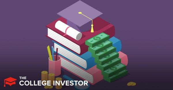 cómo obtener ayuda del mediador de créditos estudiantiles