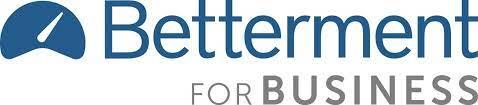Logotipo de empresa mejorado