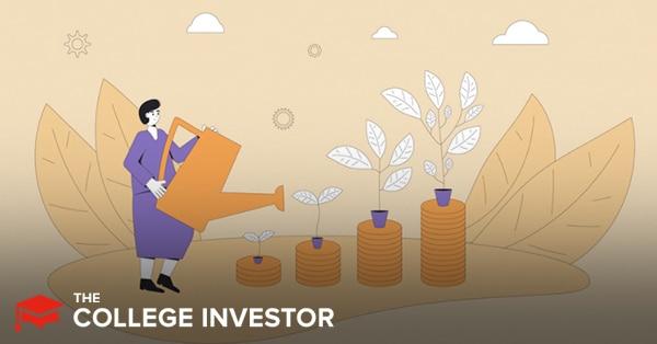 los mejores proveedores de 401k para pequeñas empresas