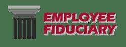 Logotipo del fideicomisario del empleado